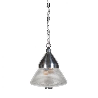Marshall Ceiling Pendant - The Statement Collection