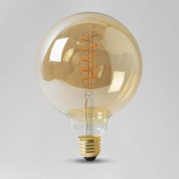 G125 LED Bulb