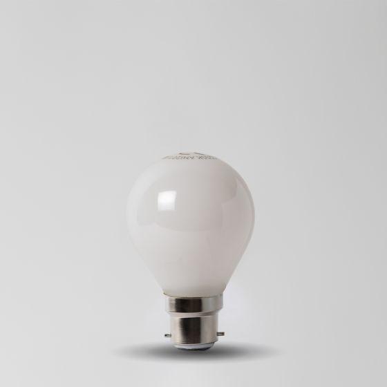 LED Golf Ball Bulb