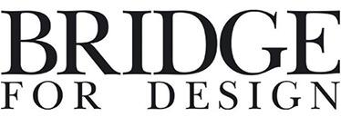Bridge For Design logo