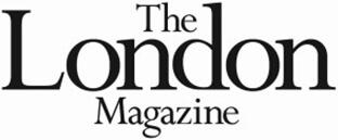 The London Magazine logo