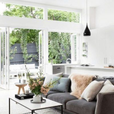 10 Easy Home Renovation Ideas