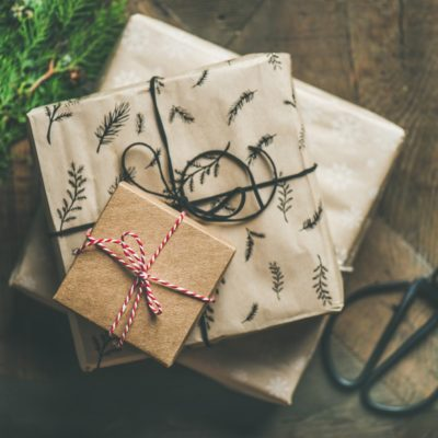 Top 10 Christmas Present ideas to help you get ahead in 2019