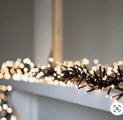 Light Temperature and Choosing the Right Christmas Lights for Your Home