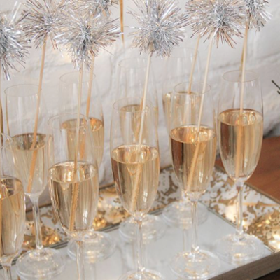 How to Plan the Perfect New Years Party 2020