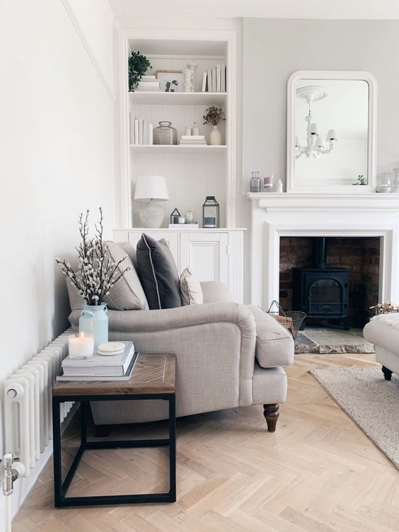 Small Victorian Terraced House Interior Design Ideas Soho Blog Soho Lighting
