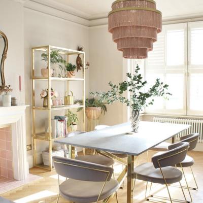 10 Inspiring Interior Designers On Instagram