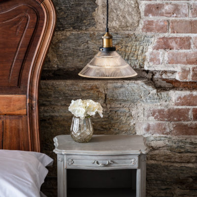 Lighting Ideas For Small Rooms