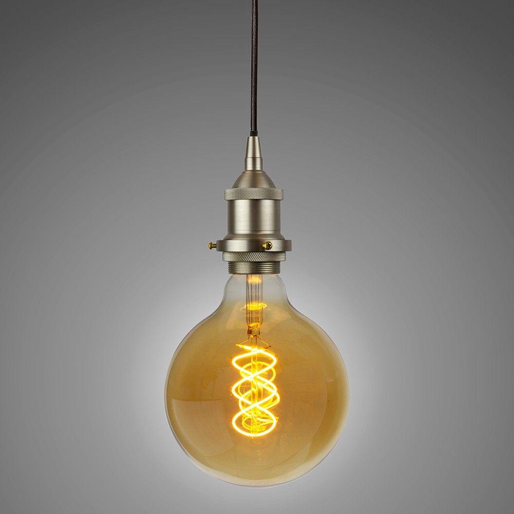 lighting a summer house pendant lights