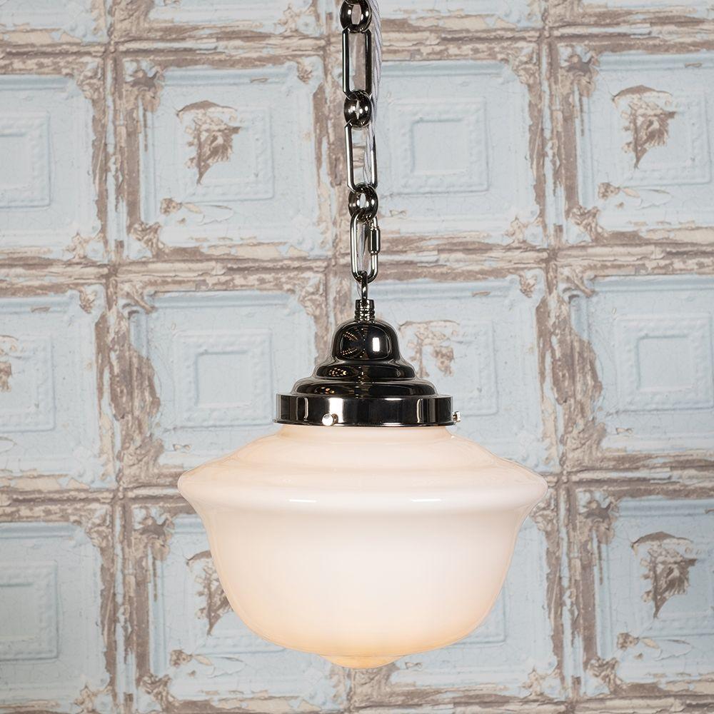 transitional design lighting
